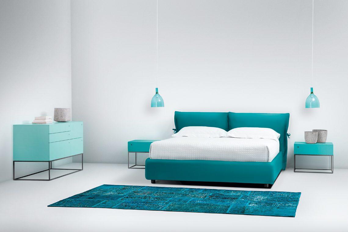 Chambre A Coucher Chez Mobilia Casa : Les convertibles la chambre à coucher s éclate mobilia