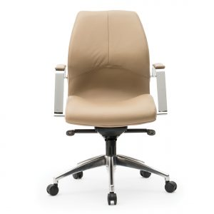 Office chair chaise bureau LUNA