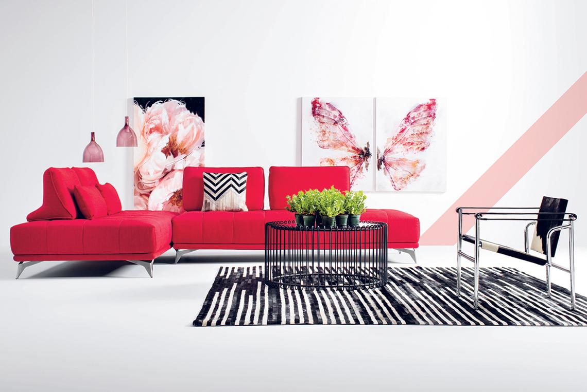 Mobilia for Mobilia meubles montreal