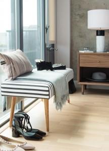 Decor tips: multifunctional furniture