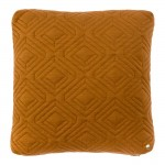 Retro style patterns: Spoot cushion
