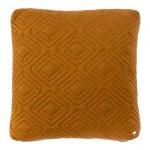 Retro style patterns: Spoot cushion