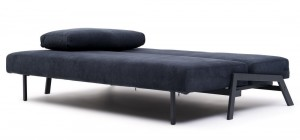 Duo Sofa Bed for Small Spaces