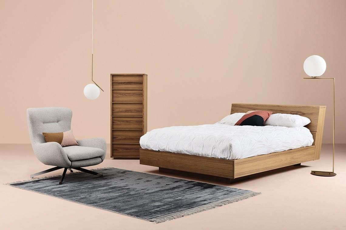 comment trouver le matelas parfait pour vous mobilia. Black Bedroom Furniture Sets. Home Design Ideas