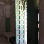 Directions Créatives INDIA - Magnifique Porte / Creative Directions INDIA - Beautiful Doors
