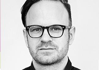 Guillaume Sasseville, Jury Mobilia NEXT
