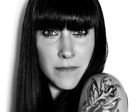 Marie-Hélène Trottier, Jury Mobilia NEXT