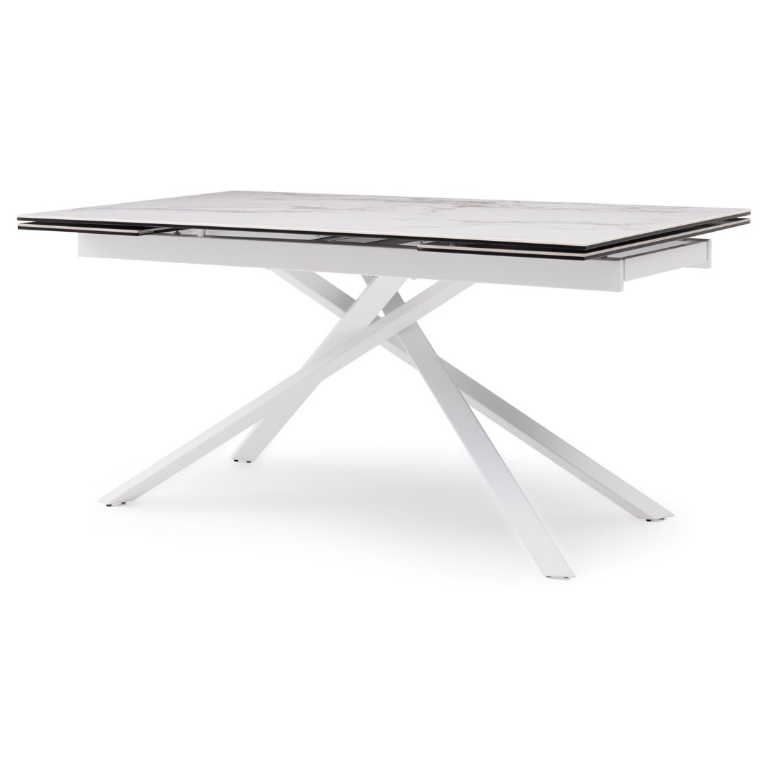 Un Noel à la Mobilia - Table Extensible Wimzy