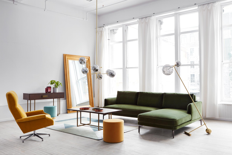 l 39 entretien de vos meubles en velours en 7 tapes. Black Bedroom Furniture Sets. Home Design Ideas