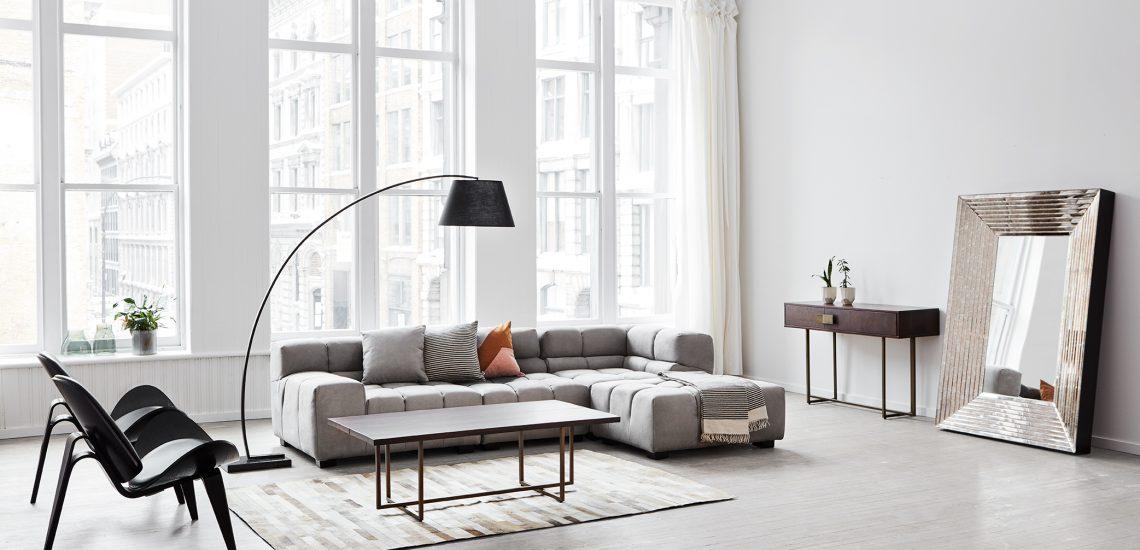blogue de style mobilia