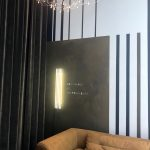 Salon du meuble de Milan