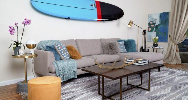 Beach House Style bord de mer