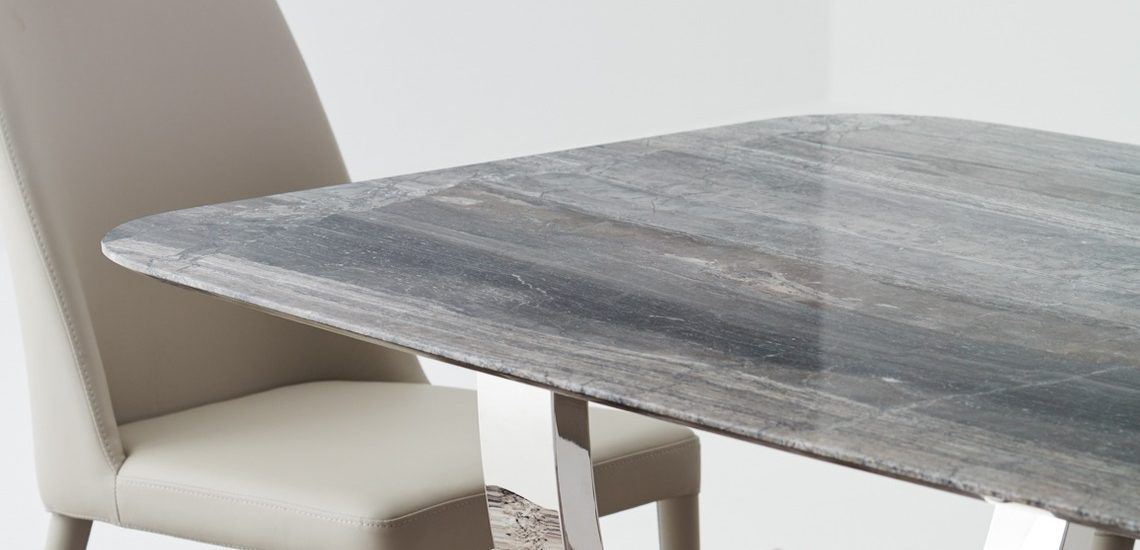 Marbre Marble
