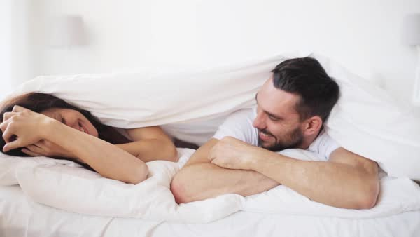 Easy mattress guide, finding the perfect one for you!