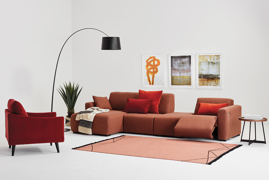 Super Introducing The Revamped Reclining Sofa Mobilia Home Remodeling Inspirations Basidirectenergyitoicom