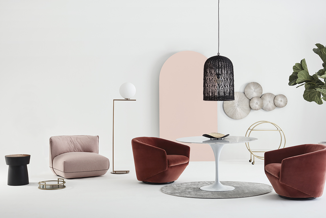 Cool Curves Are In Mobilia Caraccident5 Cool Chair Designs And Ideas Caraccident5Info
