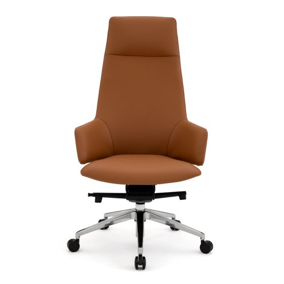 Eban leather executive chair