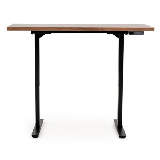 Elevia adjustable desk