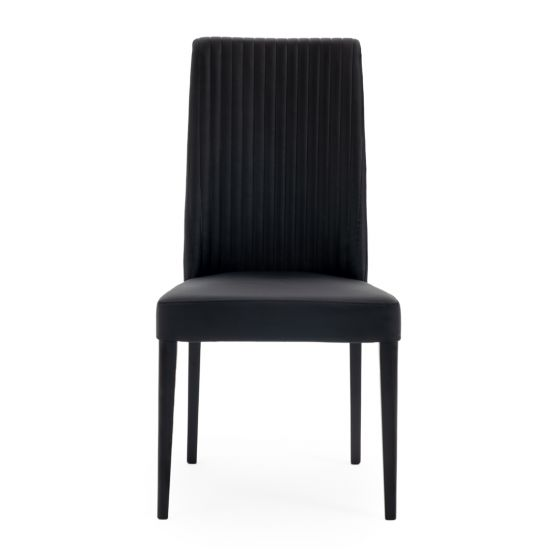 Wendale chair