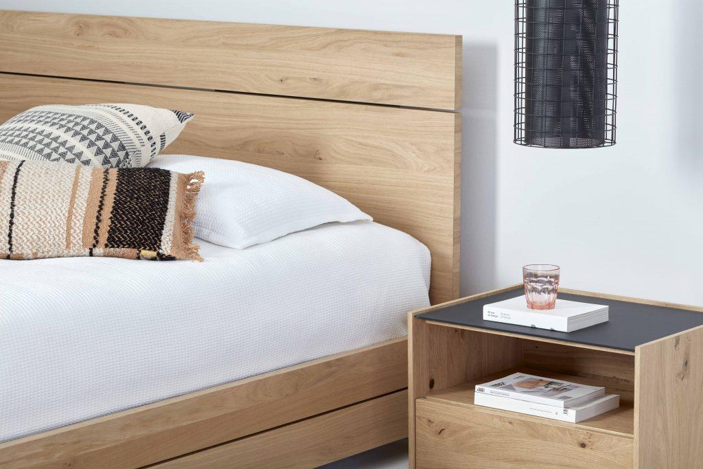 Le style scandinave : confort minimaliste (Mobilia)