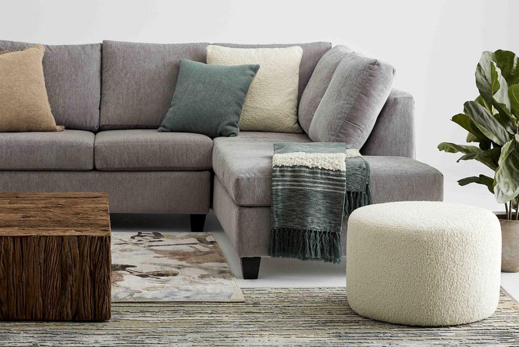 What sofa to buy? | Mobilia