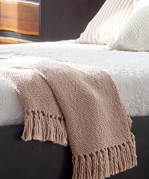 Lits, Rangement, Textile