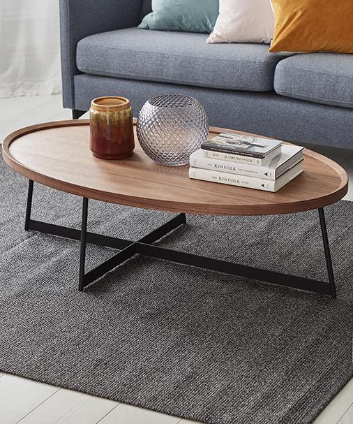 Miraculous Living Room Furniture Mobilia Beatyapartments Chair Design Images Beatyapartmentscom