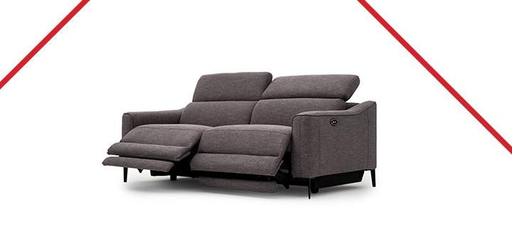 take 400 off the eytan loveseat sofa