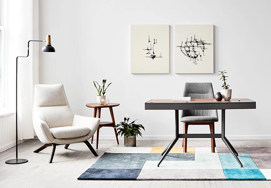 Magasin canadien de meubles modernes import s mobilia for Mobilia jura table