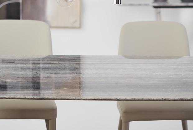Dining Room Mobilia