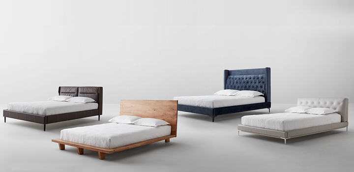 Canadian Modern Furniture Store Mobilia