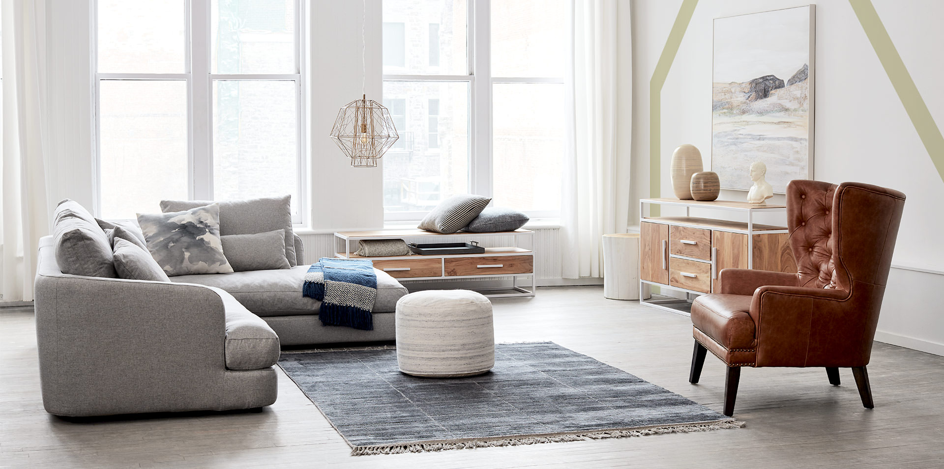 Meubles de chambre coucher modernes mobilia for Mobilia normal